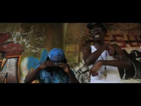 """Eazy Monii """"Snap Back"""" Ft. Chedda Jack & Freak Money"""