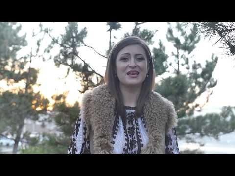 Raluca Mateescu – Cate flori sunt pe pamant Video