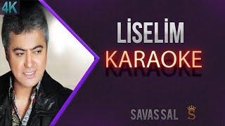 Liselim Karaoke 4K