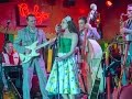 Cora Lynn & Sa Memphis Mafia (Partie 2)