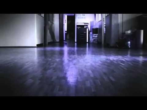 Stefan Gubatz - Kiel / Delay 5