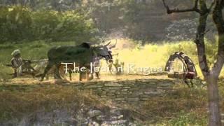 Indian Flute Music Moods - guitarmonk