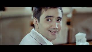 Ziyoda - Yaxshi qol | Зиёда - Яхши кол
