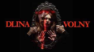 """Dlina Volny – """"Tomorrow"""""""