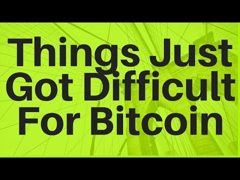 Kaip išsaugoti bitkoino adresą