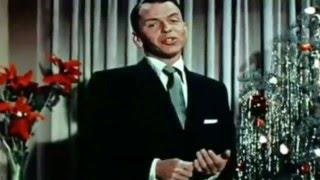 Frank Sinatra - Silent Night