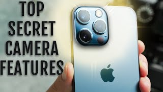 iPhone 12 Pro Camera: 10 Things You Didn't Know!
