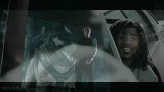 Eminem -Yellow Brick Road [Music Video]