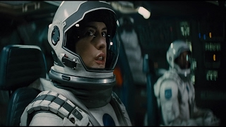 Top Sci Fi Alien Action Movies Full Movie English HD