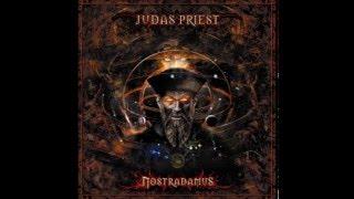 Judas Priest- Exiled. MP4