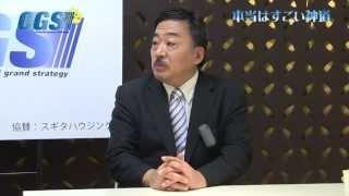 第02回 スポーツと神道〜サッカーと神社!なでしこジャパンとヤタガラス?