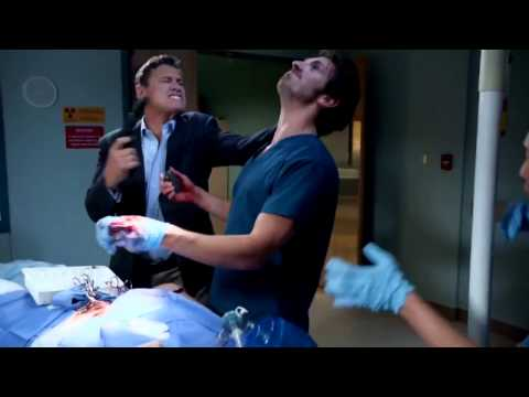 The Night Shift 1.07 (Preview)