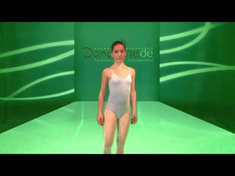 Ballettanzug LIATNE01