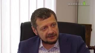 Мосийчук: Порошенко не имел право давать гражданство Украины Саакашвили