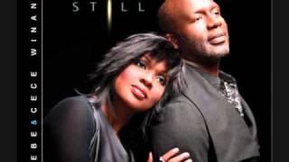 Gospel Song I Found Love by BeBe Winans