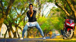 o cheliya naa priya sakhiya lyrical - ฟรีวิดีโอออนไลน์ - ดู