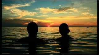 Duas Metades - Jorge & Mateus (Nova musica 2012)