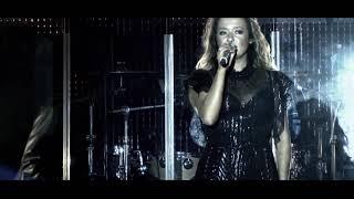 Наталья Могилевская - Personal Jesus (Live from Lviv, 2018)