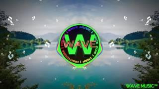 Jon Bellion  All Time Low VEOZ Remix