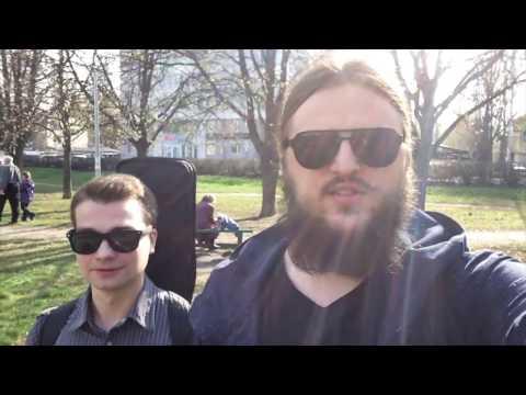 Der Erreger in den Tropfen, in ukraine zu kaufen