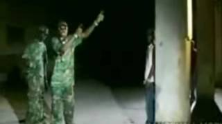 Vybz Kartel - Uzi Gone {march riddim} old skool war teacha Gaza 03