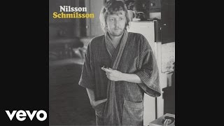 """""""Gotta Get Up"""" by Harry Nilsson"""