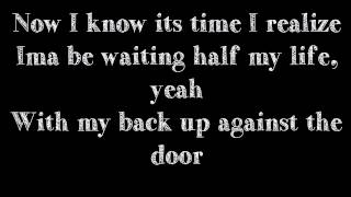 Andy Grammer - forever (with lyrics)