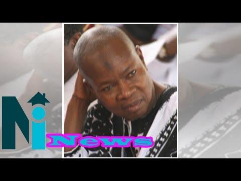Arisekola: A half of Ibadan mistaken for a single person