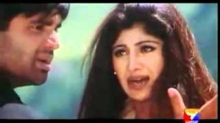 Dil Ne Yeh Kaha Hai Dil Se - (Dhadkan) High Quality Mp3 HQ BY SANA9965