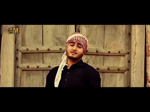 Chhala New Song Punjabi 2021_JM movies
