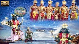 Episode 72 | Om Namah Shivay