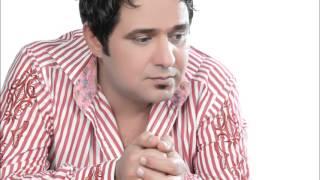 ابكن يا عيوني - Hatim El iraqi | حاتم العراقي