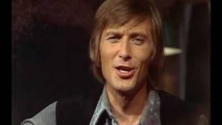 Jonny Hill - Grüss mir alle meine Freunde 1970