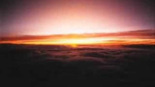 Travis - Afterglow (Album Version)