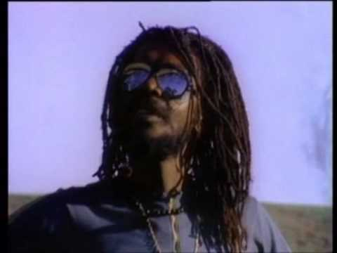 Peter Tosh - Johnny B Goode