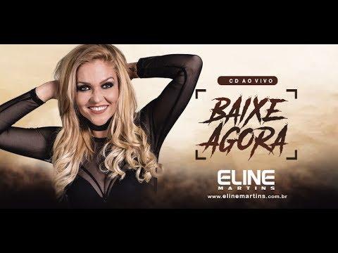 Eline Martins Perfil Completo No Sua Música