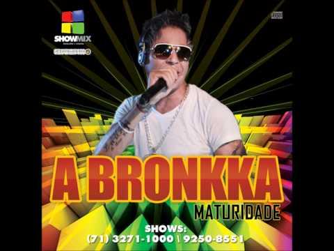 Pensar Em Você - A Bronkka