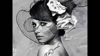 Cheryl Cole - Happy Hour (New Song 2009 3 Words).flv
