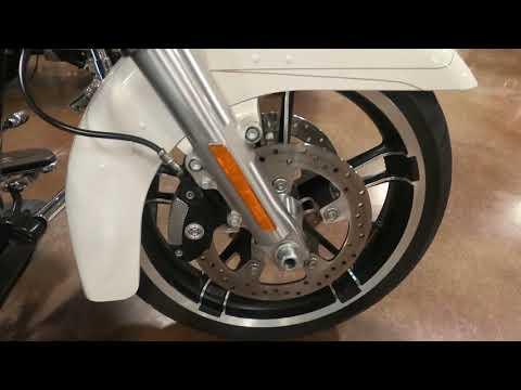 2014 Harley-Davidson Street Glide® Special in Mauston, Wisconsin - Video 1