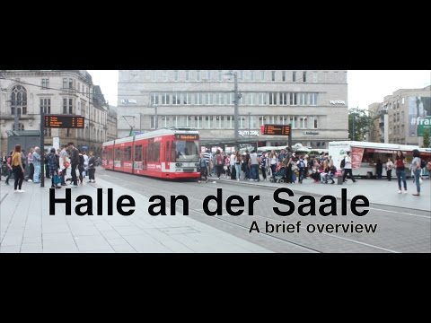 Dating berlin hörbuch