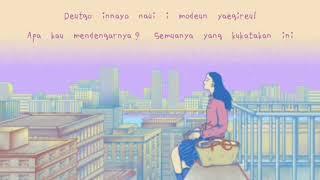 Gummy - Remember Me (Hotel Del Luna OST) | Lirik dan terjemahan bahasa indonesia