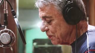 Chico Buarque   Desaforos (Vídeo Oficial)