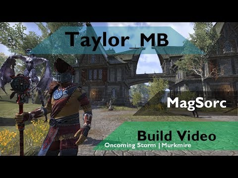 Video dan mp3 Stormsorcerer - TelenewsBD Com