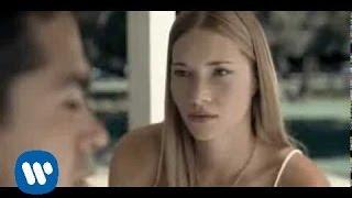 Invece no  - Laura Pausini  (Video)