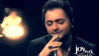 Zakkum - Veda Busesi + Sözleri - Yeni Akustik Versiyon 2013