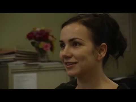 Vidéo de Eléonore Cannone