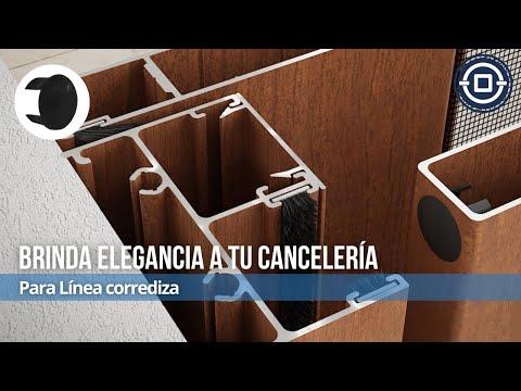 Tapón TPL
