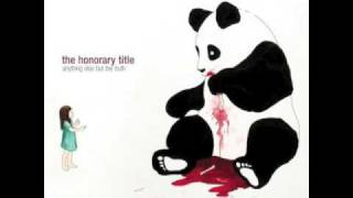 Cats In Heat - The Honorary Title