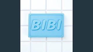 BIBI - BINU (Clean)