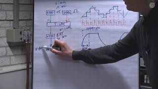 More voltage-control examples in BEA5